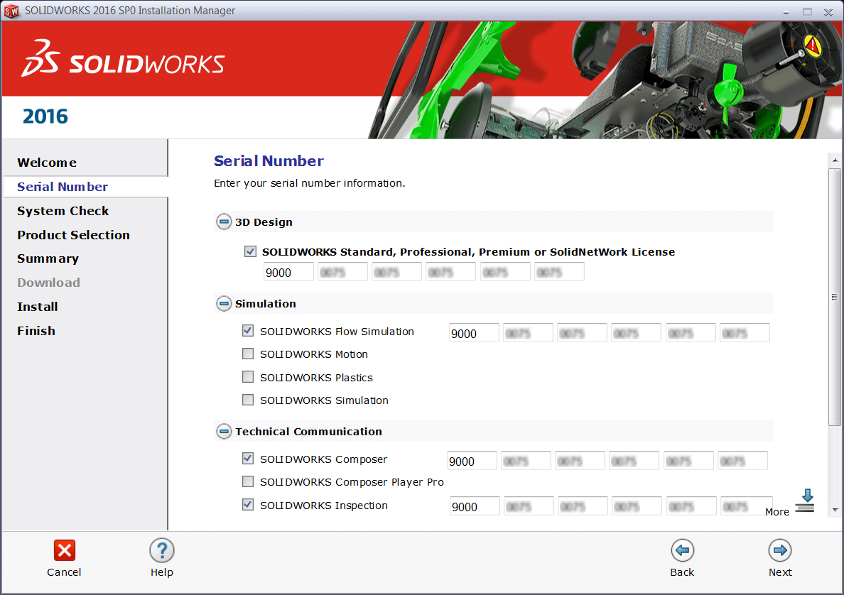 How to get solidworks for free: 8 steps (with pictures) wikihow.